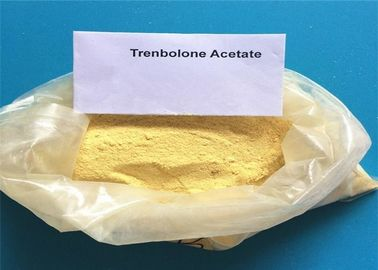 99% Steroid Anabolik Alami, Trenbolone, Steroid, Trenbolone Asetat