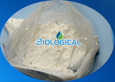 Cina Bulking Cycle Dbol Steroid Powder Tablet Oral Methandrostenolone Dianabol Methandienone pemasok