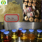 Hormon Steroid Legal Farmasi Primabolan Methenolone Enanthate