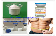 Gain Muscle Gain Anabolic Steroid Powder Steroid Oral Oxymetholone Anadrol